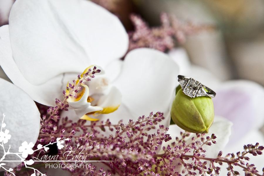 Mallard_Island_wedding_photography_Laura_Eaton_Photography_NJ_New_Jersey_3