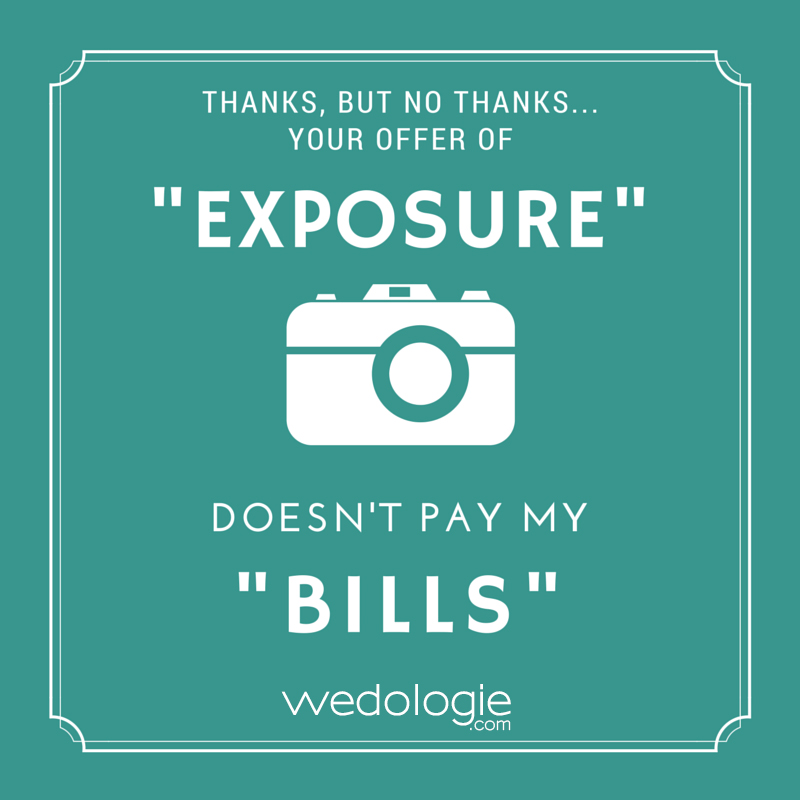 working_for_exposure_wedologie