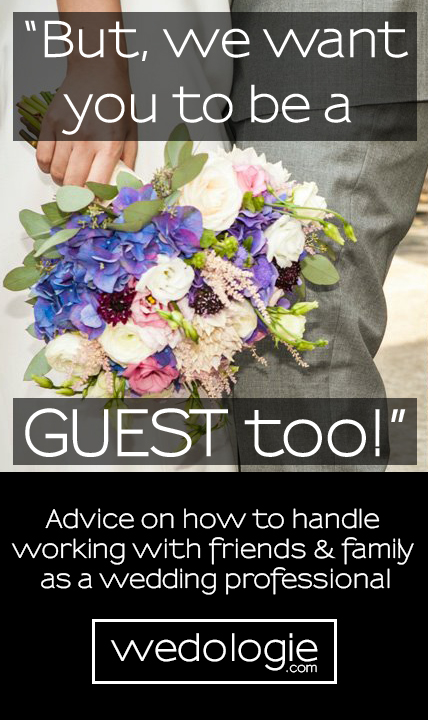 Wedologie_be_our_guest_too_advice_for_wedding_professionals