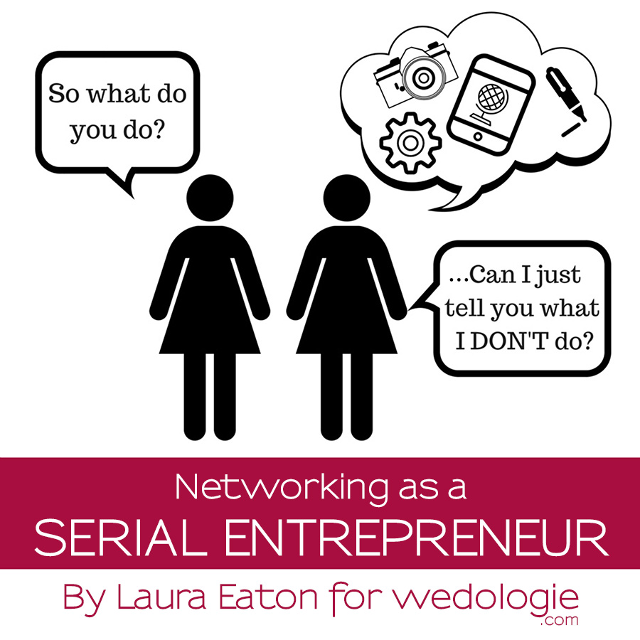Serial_entreprenuer_wedologie_networking
