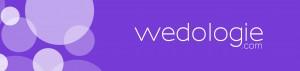 wedologie_large_logo