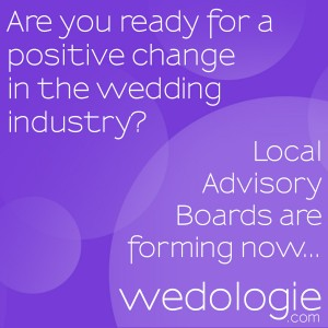 wedologie_instagram_advisory_board