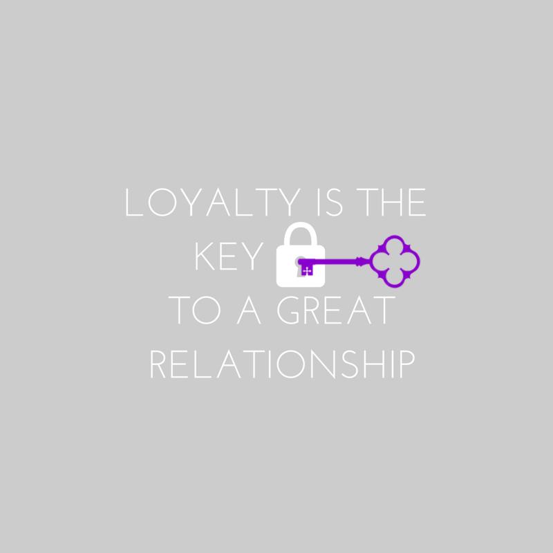 Wedologie_loyalty_AFTER